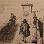 Due scrittori a confronto: Nathaniel Hawthorne e Alessandro Manzoni