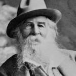 Walt Whitman e la sua poesia