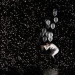 """Dal 10 Aprile al Teatro Vascello """"Open"""" di Daniel Ezralow"""