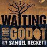 """Samuel Beckett: il genio del """"teatro dell'assurdo"""""""