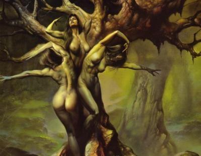 Il Bene e il Male fra filosofia e letteratura
