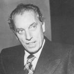 """Giuseppe Berto, il centenario dalla nascita di una voce """"irregolare"""""""