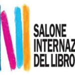 XXVII edizione del Salone Internazionale del Libro di Torino. Quando la cultura è… «Bene in vista»