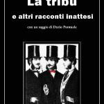 """Riflessioni intorno a """"La tribù"""" di Italo Svevo"""