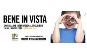 youfeed-salone-del-libro-di-torino-2014-susanna-tamaro-e-la-madrina-della-manifestazione