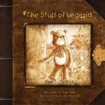 """""""The Stuff of Legend, Book 1: The Dark"""" # Scritto da Mike Raicht e Brian Smith / Illustrazioni di Charles Paul Wilson III"""