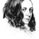 Ritratto di una poetessa: Elizabeth Barrett Browning