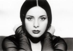 Isabella Santacroce