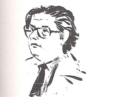 Poesie inedite di Fassli Haliti # Traduzione di Gëzim Hajdari