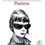 """Pantera"" di Stefano Benni"