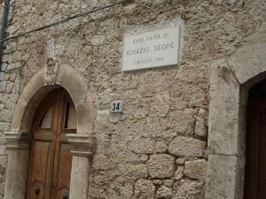 Casa_natìa_di_Ignazio_Silone