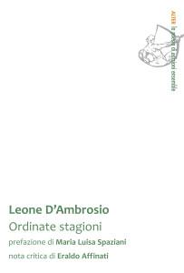 D'Ambrosio