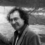 """""""Andrò domani a un altro porto"""". Poesie inedite di Marco Fazzini"""