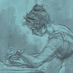 Il totale cambiamento del romanzo moderno tra il XVIII e il XIX secolo