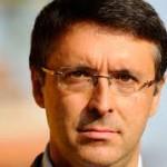 """Raffaele Cantone: """"Insieme contro l'illegalità, le connivenze e il malaffare"""""""