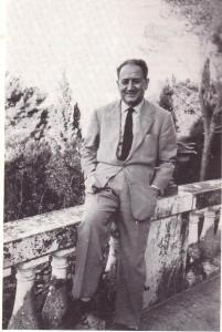 Sil_corfu_1959