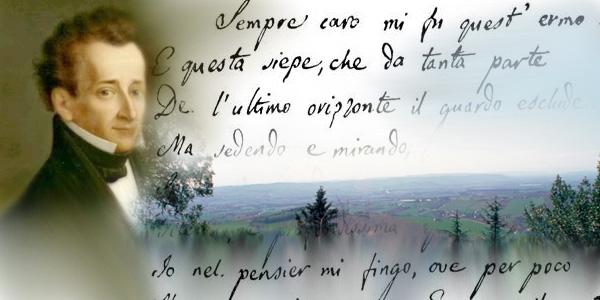 Leopardi E La Musica Giacomo Leopardi. Il f...