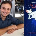 """""""La mucca volante"""" di Paolo Di Paolo"""