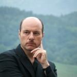 """""""Io mi considero un apprendista cristiano"""": intervista a Eraldo Affinati"""