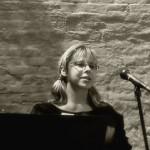 """Kissing Anne Sexton"", ""we were horses"" e ""Stimuli"": tre poesie inedite di Helen Vitoria # Traduzione di Alessandra Bava"