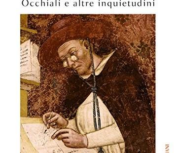 """#Il portinaio del diavolo // Le """"inquietudini"""" dello sguardo: una nutrita scorribanda letteraria di  Salvatore Silvano Nigro"""