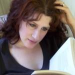 """""""Roma"""", """"Palermo"""" e """"Scordia"""": tre poesie inedite di Michelle Reale # Traduzione di Alessandra Bava"""