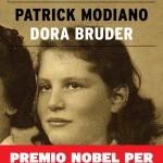 """""""Dora Bruder"""" di Patrick Modiano"""