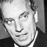 Giuseppe Berto, mio padre