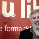 """Inizia """"Più libri Più Liberi"""", edizione 2014"""