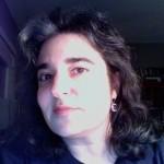 Tre poesie inedite di Kelly Cressio-Moeller # Traduzione di Alessandra Bava