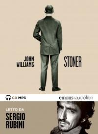 """Due capolavori in audiolibro: """"Stoner"""" e """"Chiedi alla polvere"""""""