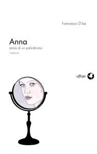 Anna_FrontCover_Prima-680x1076