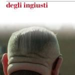 """Presentazione di """"L'ultimo degli ingiusti"""" di Claude Lanzmann"""