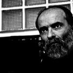 I Canti del Kurbet / Kënget e Kurbetit. Cura e traduzione in italiano di Gëzim Hajdari