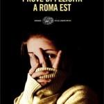 """""""Prove di felicità a Roma est"""" di Roan Johnson"""