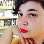 Tre poesie inedite di T.A. Noonan. Traduzione di Alessandra Bava