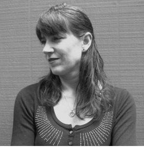 Tre poesie inedite di Tania Pryputniewicz. Traduzione di Alessandra Bava