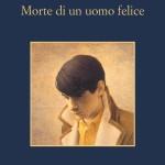 Roberto Doni, Giacomo Colnaghi, due personaggi per un autore: Giorgio Fontana