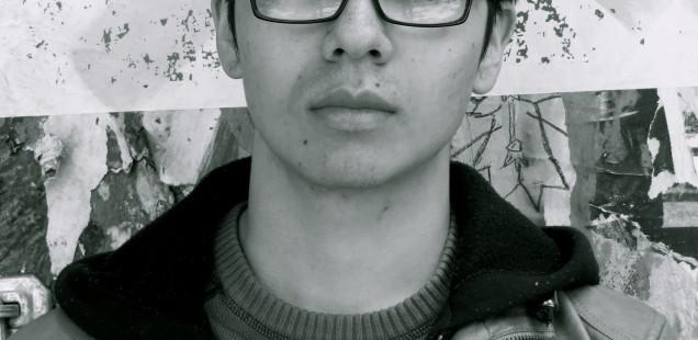 Tre poesie inedite di Ocean Vuong. Traduzione di Alessandra Bava