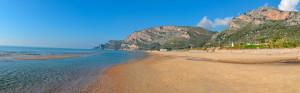Panoramica_3_marina_sant_agostino
