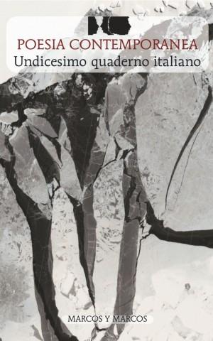 Undicesimo-quaderno-italian-300x480