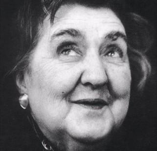 Alda Merini, la più bella poesia è stata la sua vita