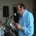 Leone D'Ambrosio vince il Metauros