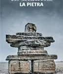 """Kamen' e acme: """"La pietra"""" di Osip Mandel'štam"""