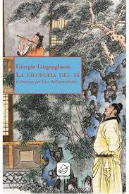 """""""La Filosofia del Tè (istruzioni per l'uso dell'autenticità)"""" di Giorgio Linguaglossa al Salotto di Gioia Battaglia"""
