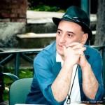 Tre poesie inedite di Luciano Nota