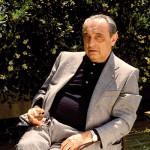 Conversazione con Leone Piccioni