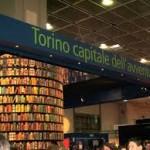 Finisce il Salone del Libro di Torino