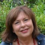 Intervista alla poetessa Franca Canapini