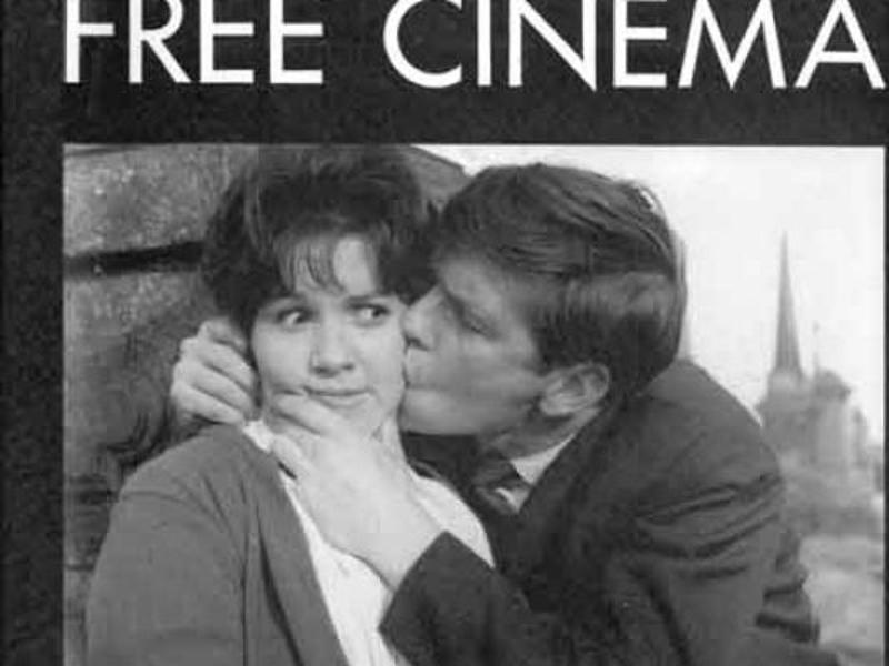 cinema-7-4